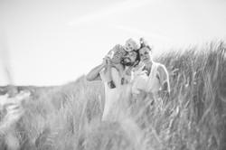 June & Jack_Zeeland-138