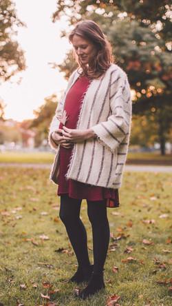 Emilie zwangerschap-2071