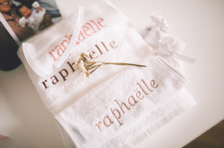 RAPHAELLE-3833