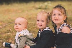 FAMILIE VERHOEVEN-2788