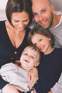 FAMILIE KEGELS-6154-2