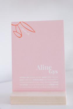 ALINE-3702