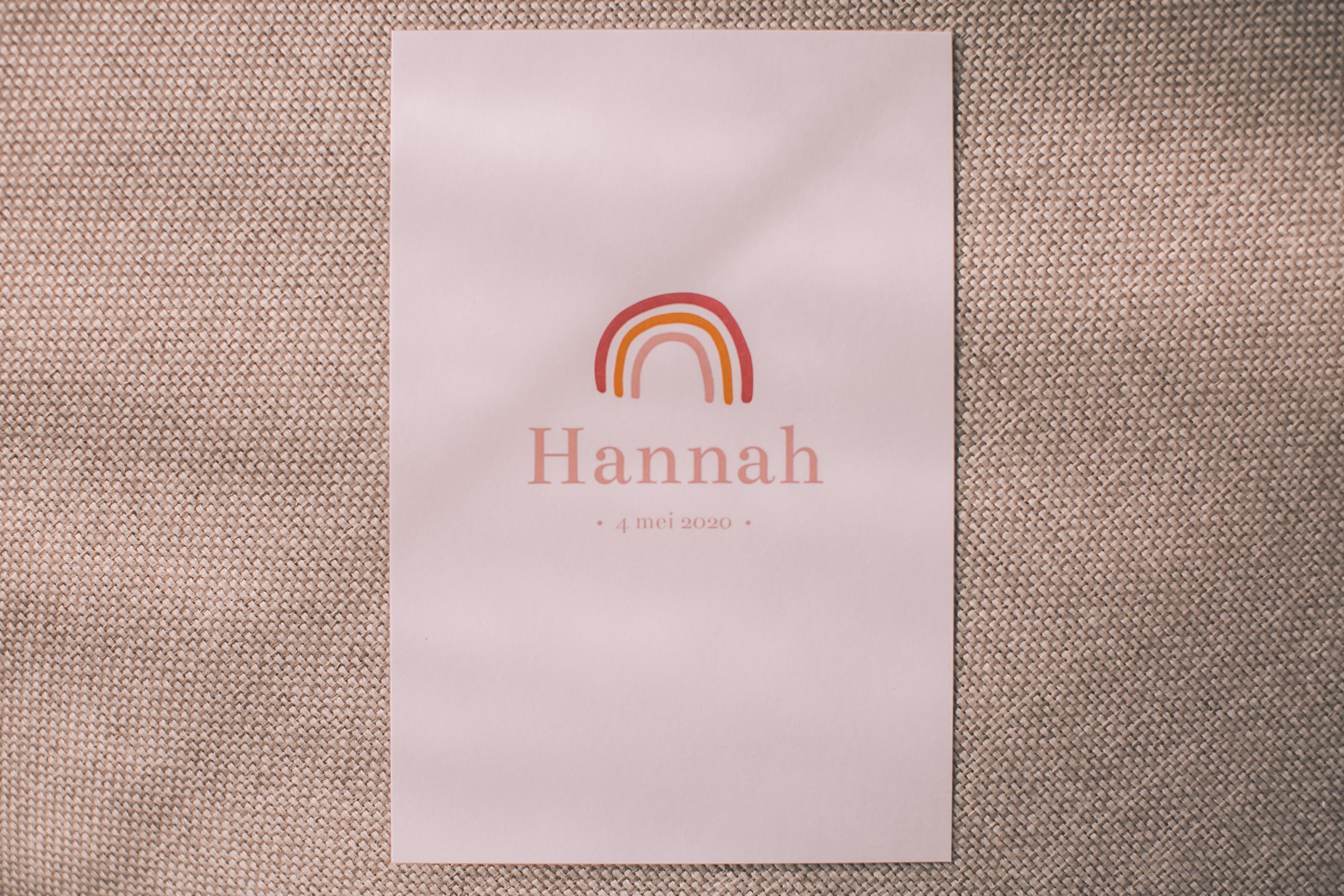 HANNAH-5221