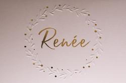 Renee-7641