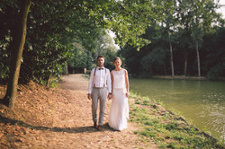 Charlotte & Tim preview-253