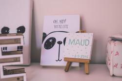 Maud & Ella-7250