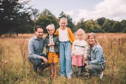 FAMILIE VERCRUYSSE -9918