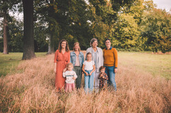 FAMILIE VERCRUYSSE -0519