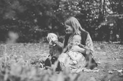 FAMILIE VAN OEKEL-2977