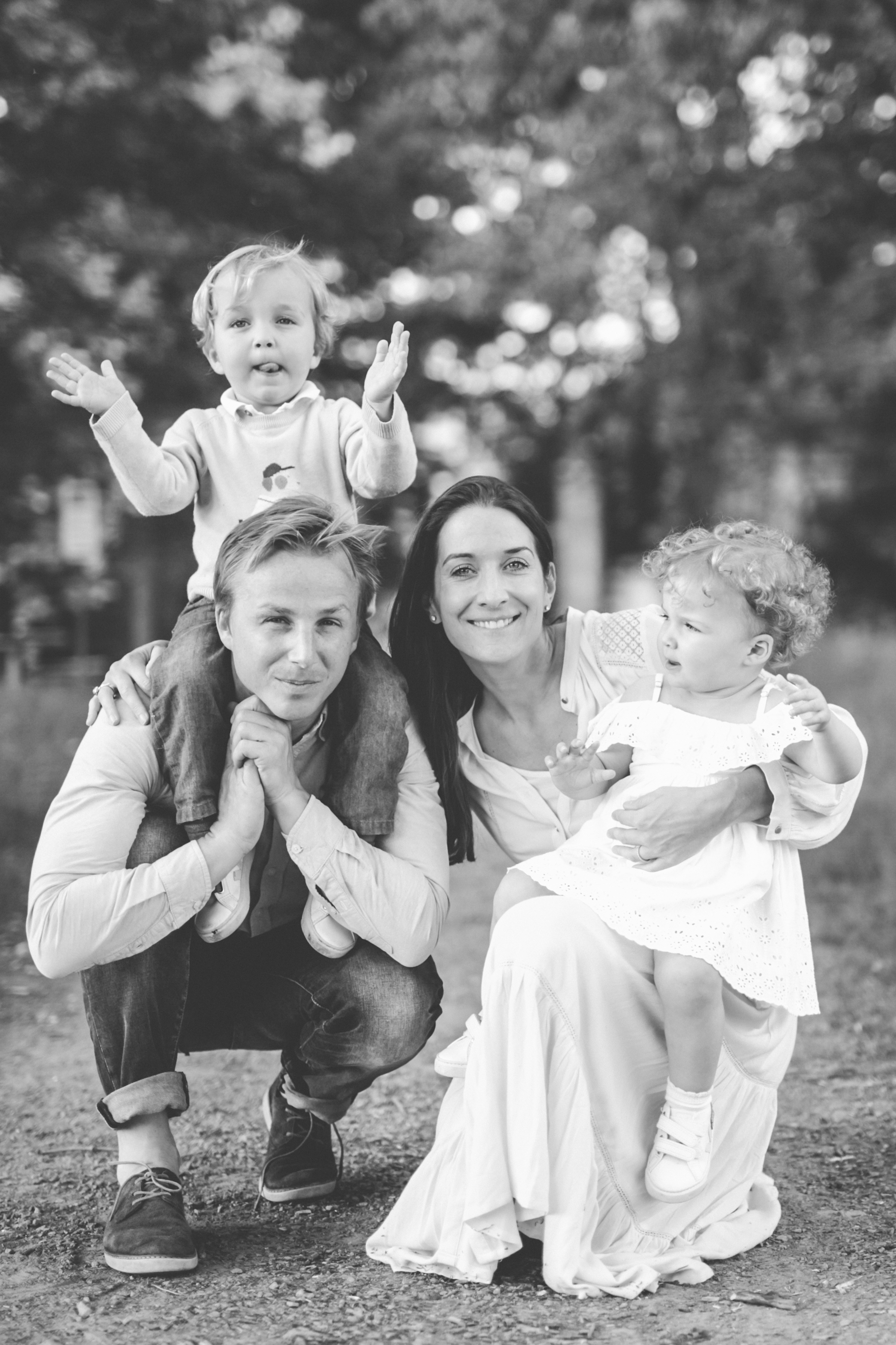 FAMILIE DE MULDER-5536