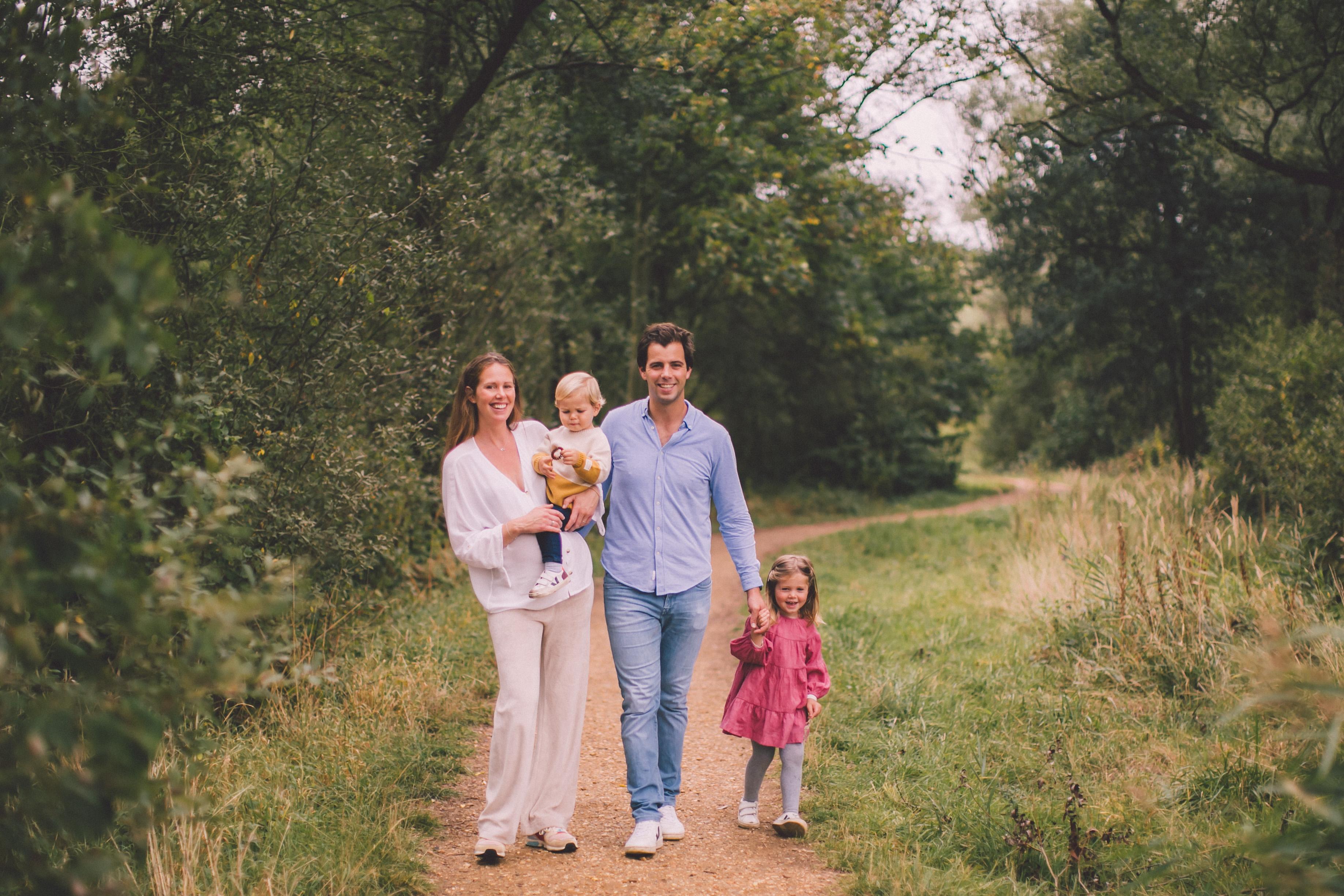 FAMILIE VAN GUCHT-1439