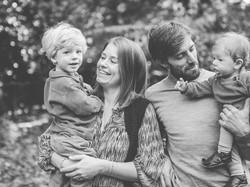 FAMILIE VAN OEKEL-2231