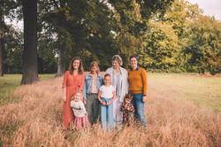 FAMILIE VERCRUYSSE -0520