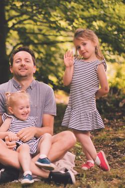 FAMILIE VERHOEVEN-3029