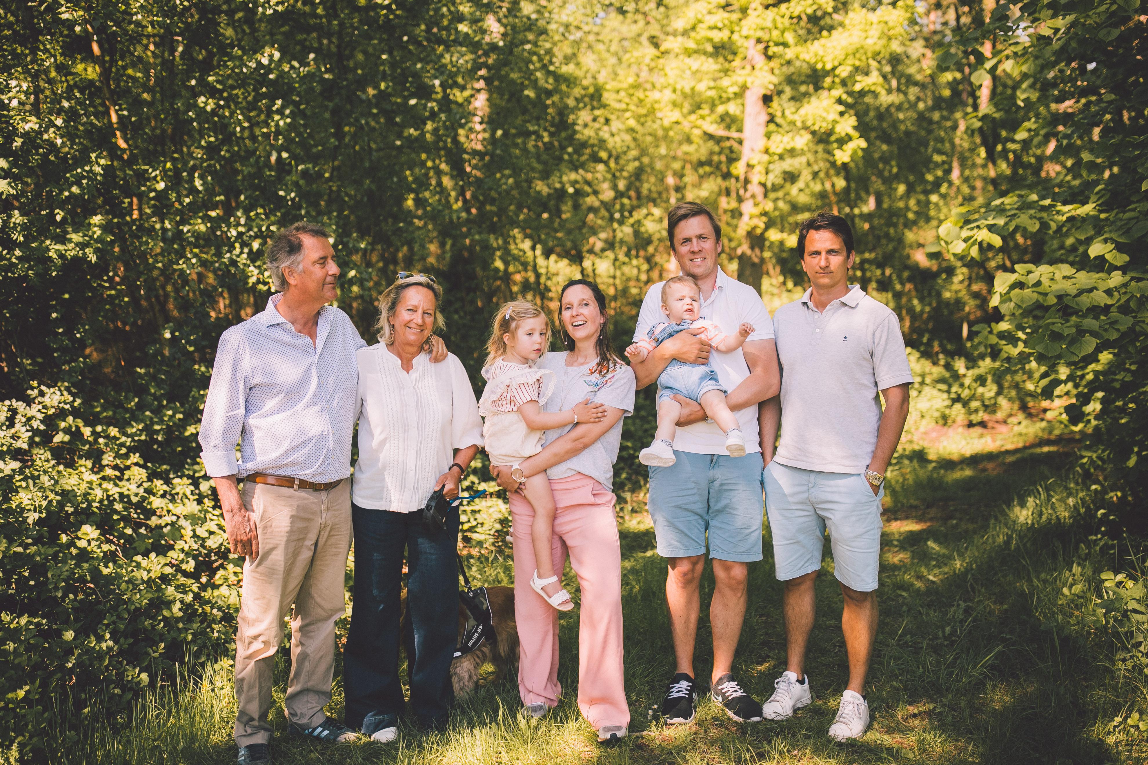 FAMILIE FRANCK-5313