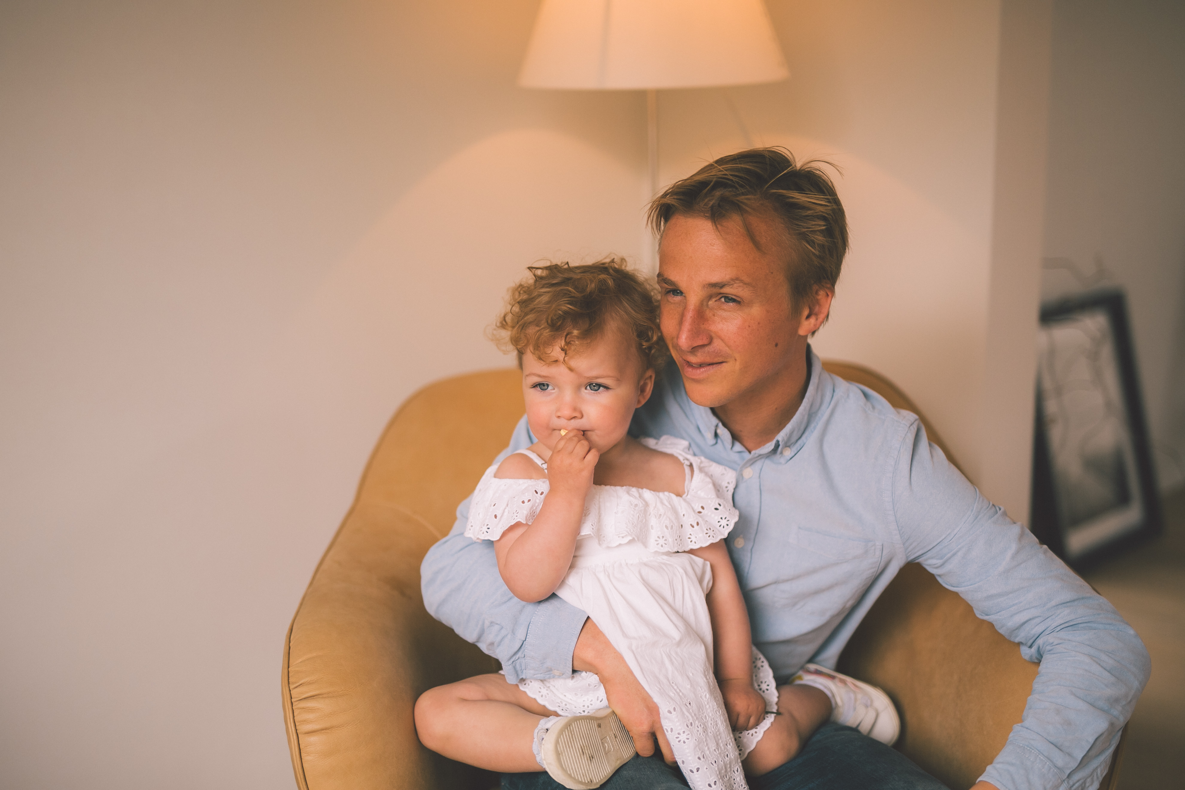 FAMILIE DE MULDER-5886