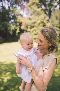 Kids Julie Kegels-8916