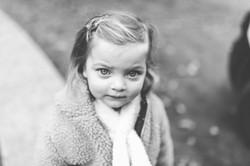 OLIVIA-1907