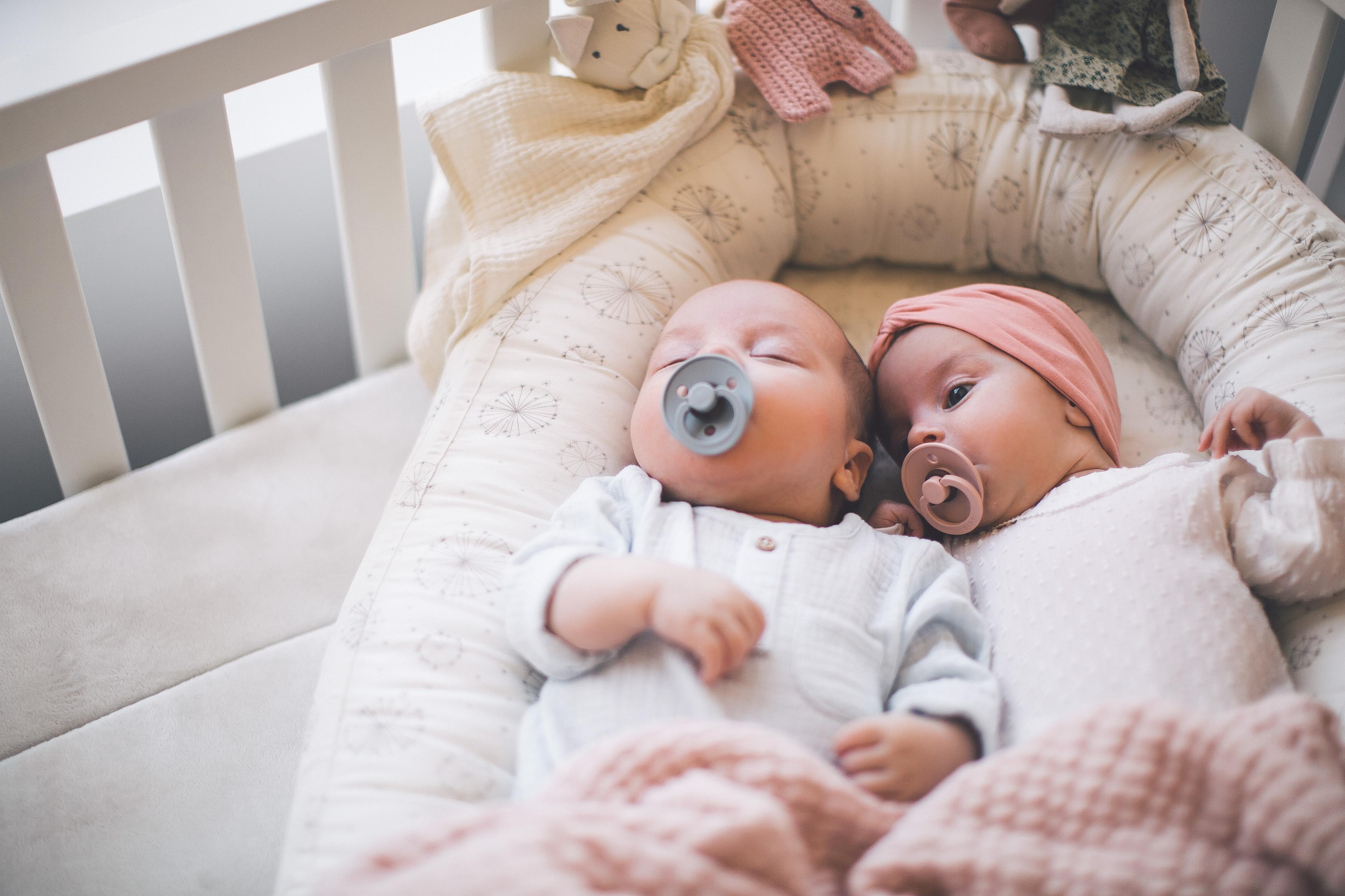 Noémie & Oliver-4296