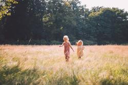 Joanne & Lea-3099