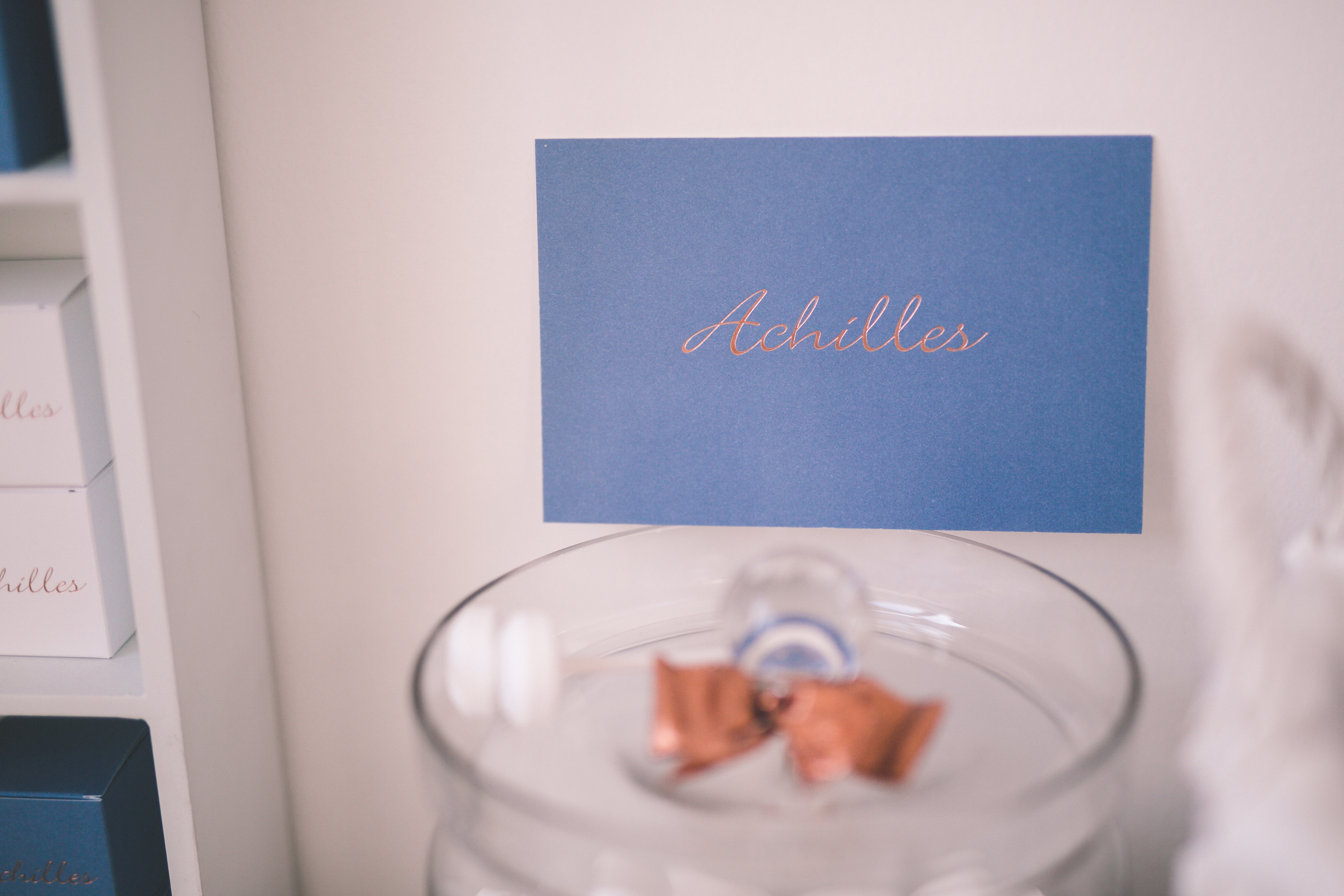 Achilles-9331