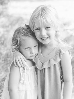 Joanne & Lea-3035