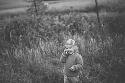 CAMPING KIDS-0884