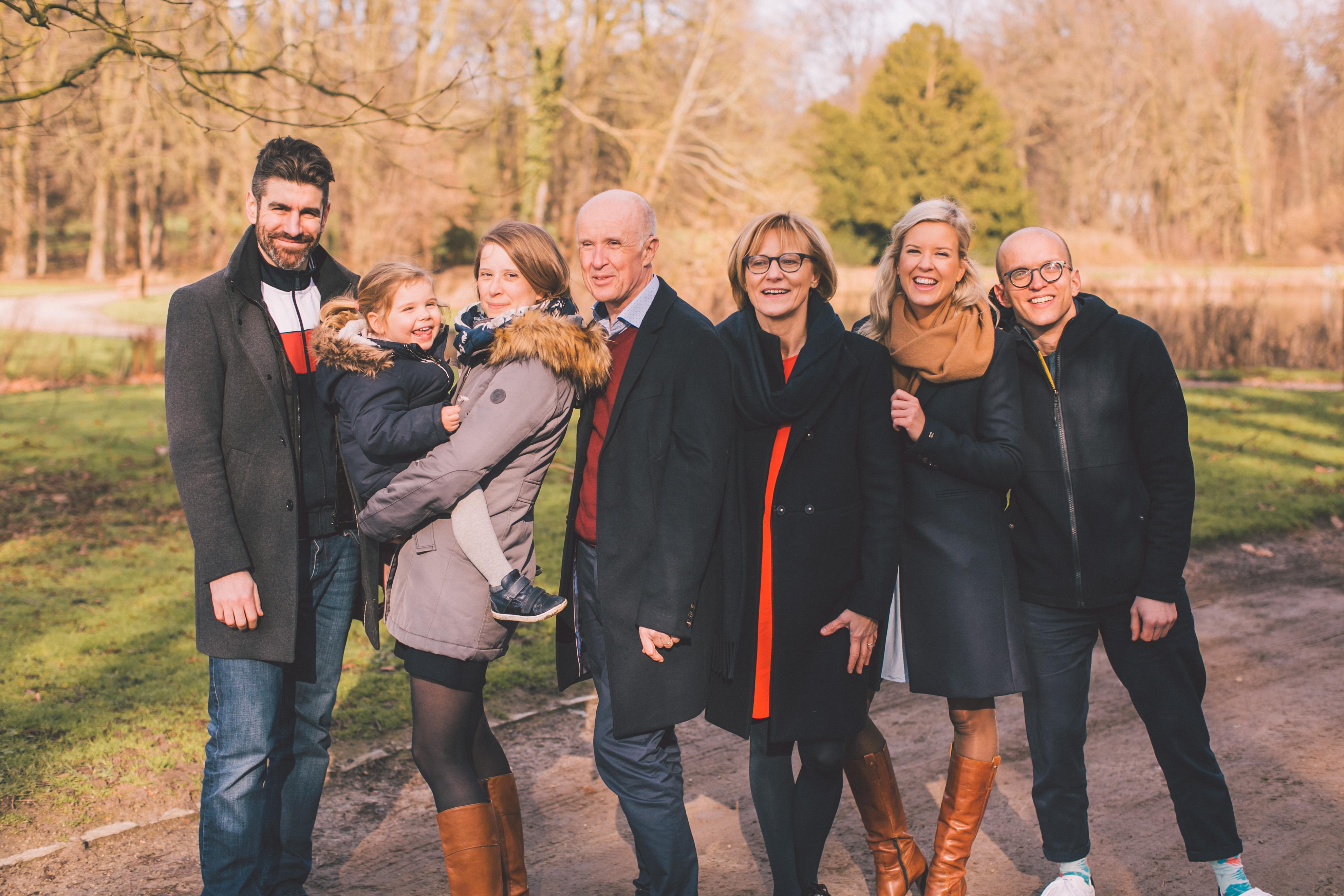 FAMILIE DENTURCK-1277