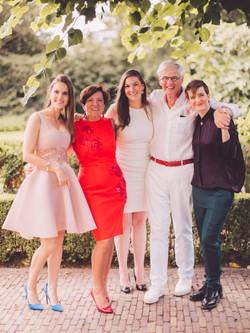 FAMILIE MOENS-9124