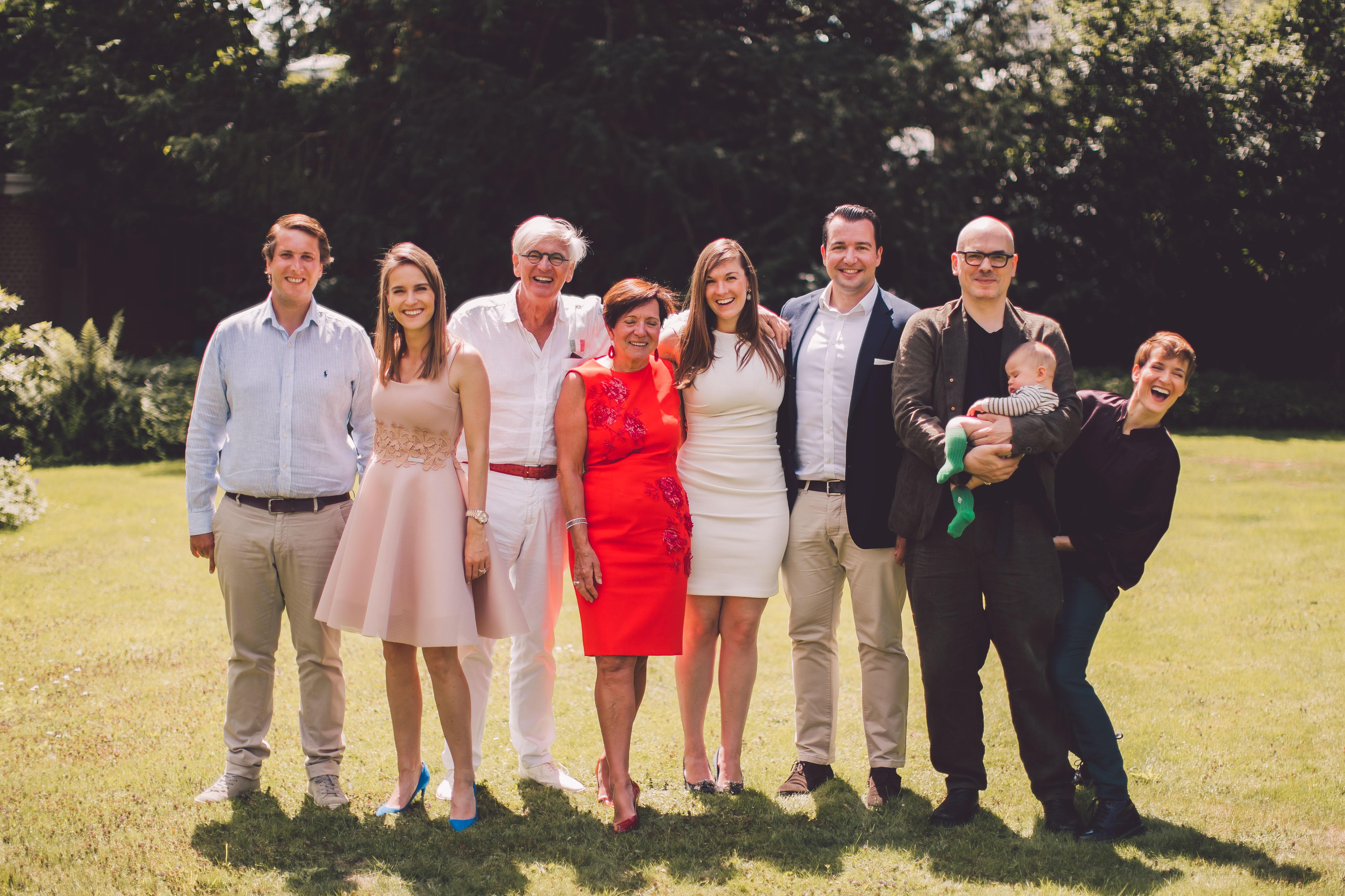 FAMILIE MOENS-8792