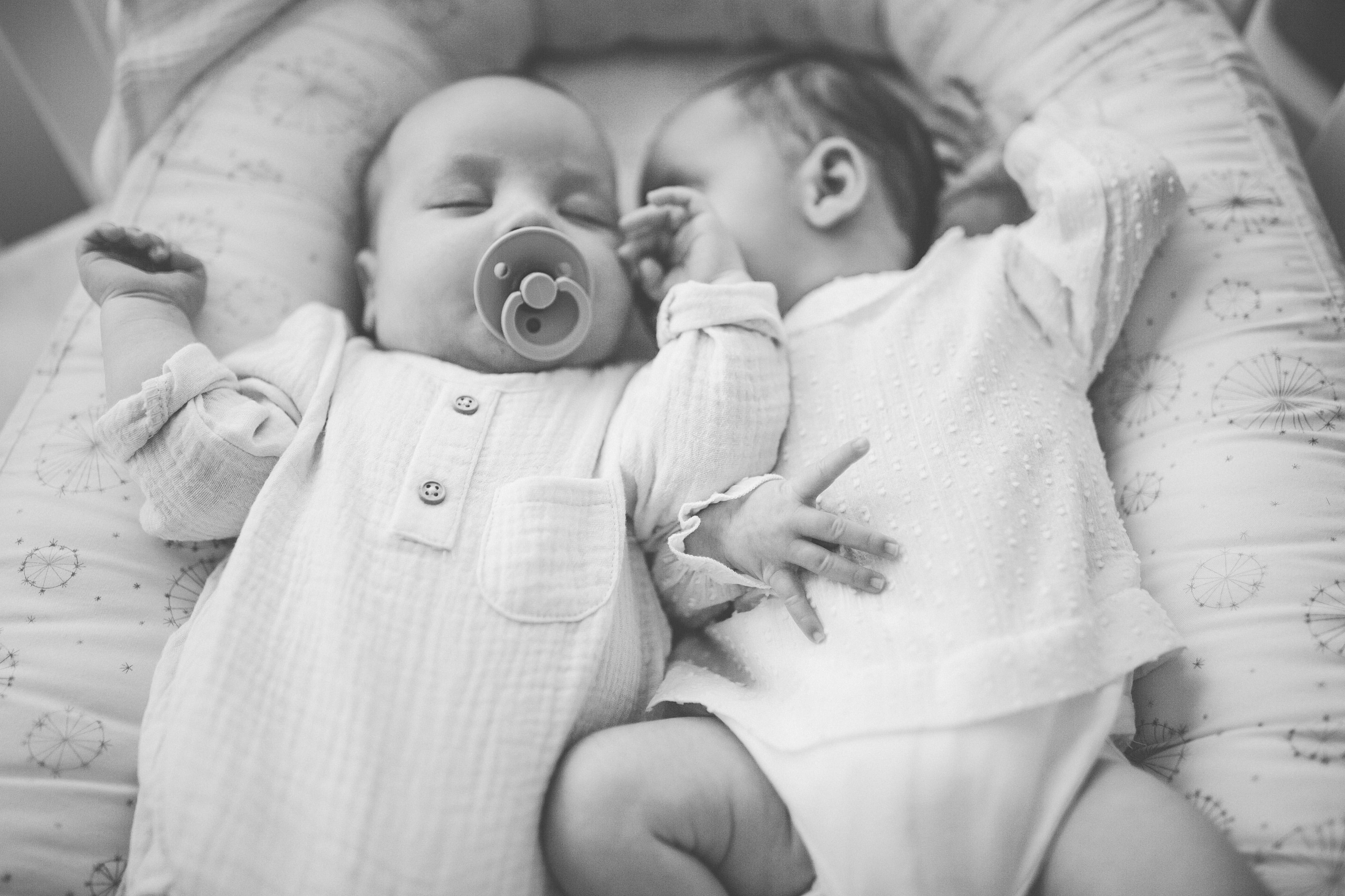 Noémie & Oliver-4312