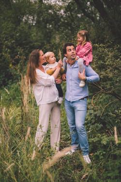 FAMILIE VAN GUCHT-1382
