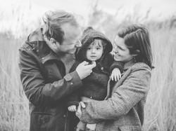 FAMILIE CELIS-2811
