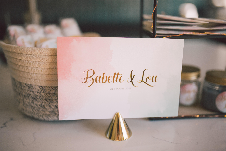 Babette & Lou-5841