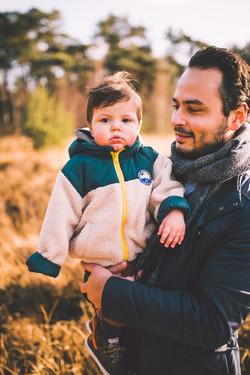 Léon, Luís & César-9081
