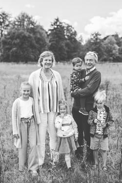 FAMILIE VERCRUYSSE -9851