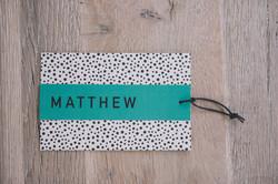 Matthew & Georges-157