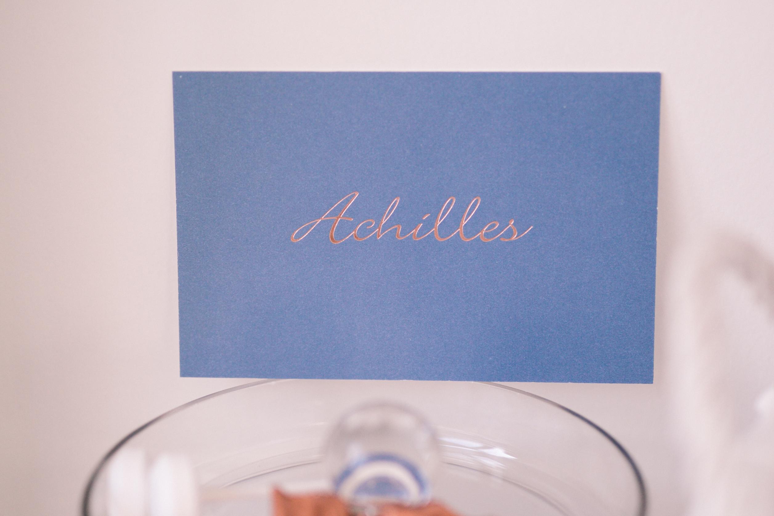 Achilles-9335