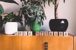 ORLA-2203