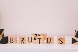 Brutus & Godfried-9610