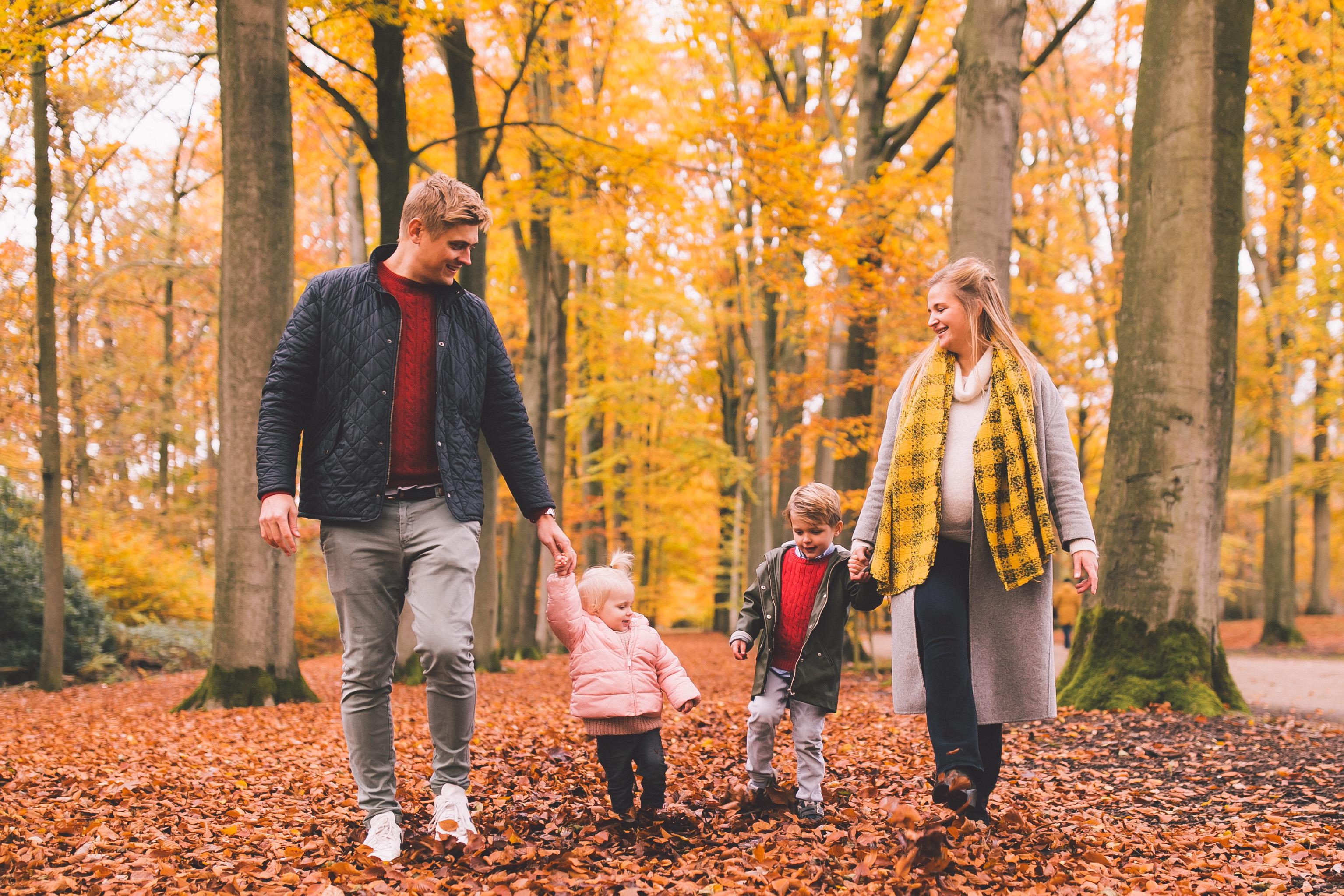 FAMILIE DELCROIX-3643
