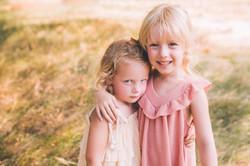 Joanne & Lea-3034