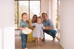 FAMILIE DE MULDER-4655