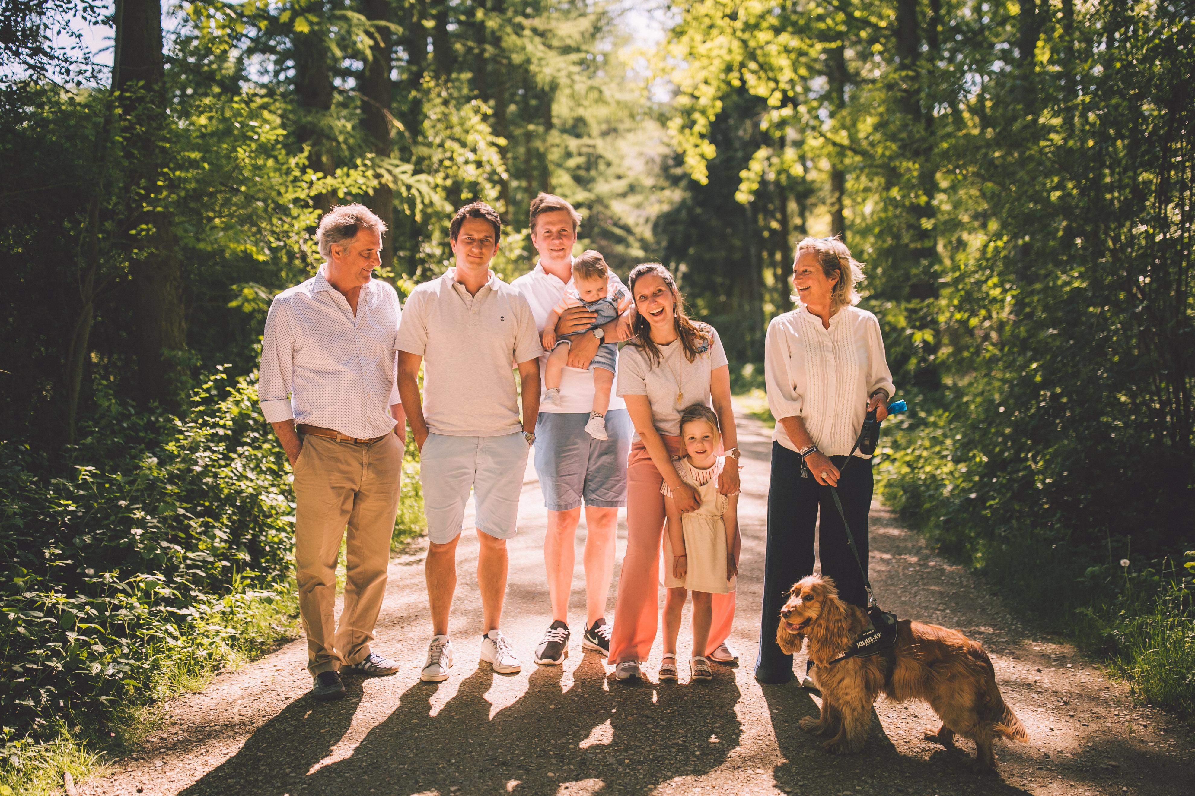FAMILIE FRANCK-4741-2