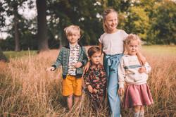 FAMILIE VERCRUYSSE -0397