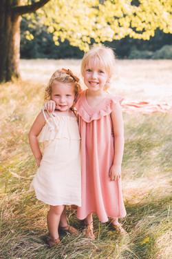 Joanne & Lea-3042
