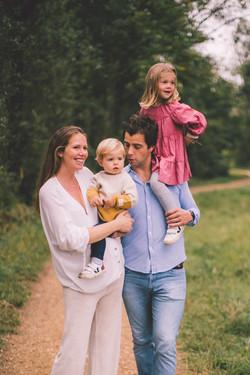 FAMILIE VAN GUCHT-1429