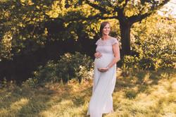 Carmen pregnancy-6356