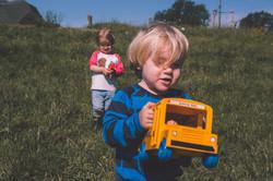 CAMPING KIDS-1222