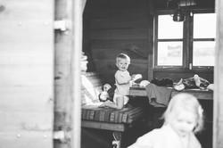 CAMPING KIDS-1705